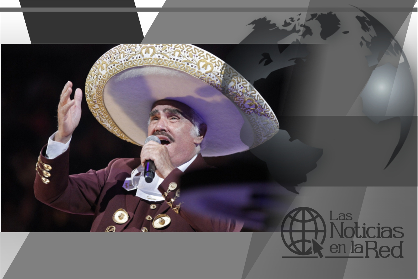 Estas son las 16 canciones mexicanas más escuchadas durante el 15 de  septiembre b1c121c0c8a
