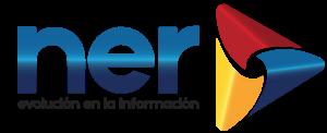 NER – Evolución en la información