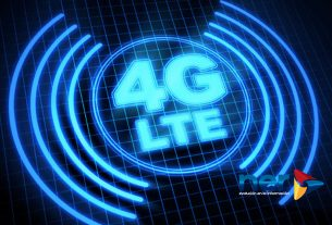 red4g