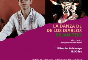 danzadiablos