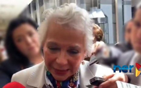 Olga Cordero