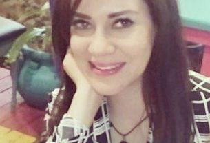 Hilda Mesh