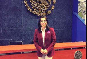 Marisela López Díaz