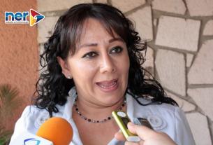 Elvia Higuera Pérez