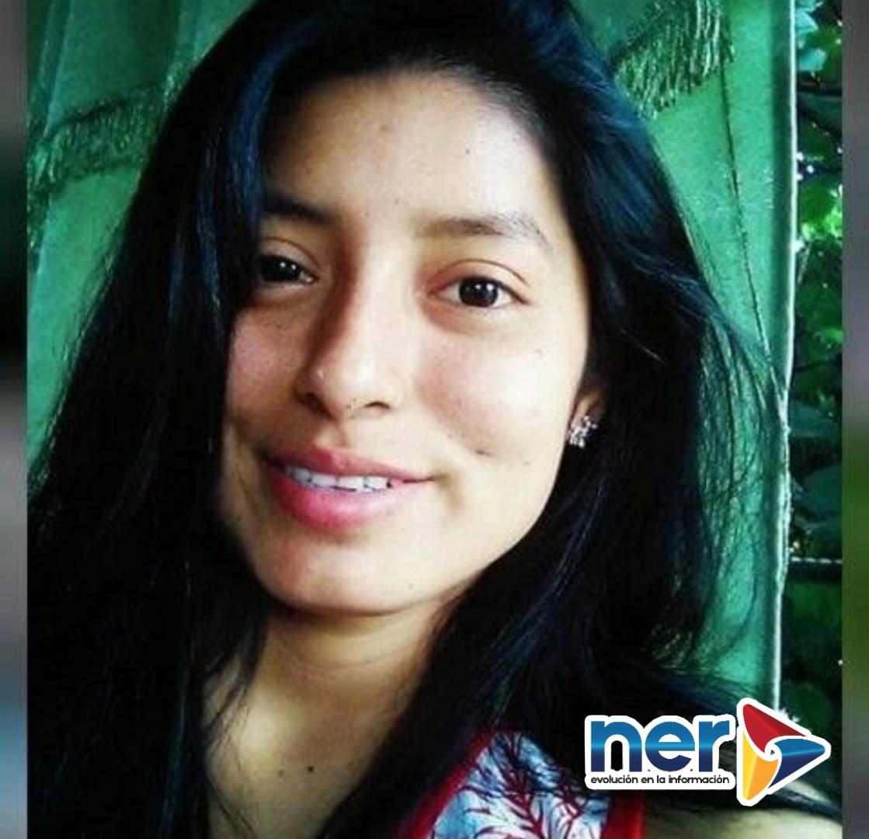 Maricela Granda
