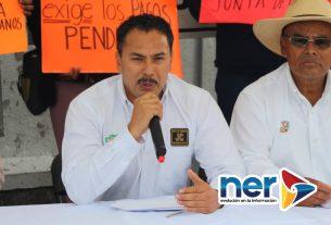 Rodrigo Correa Wences