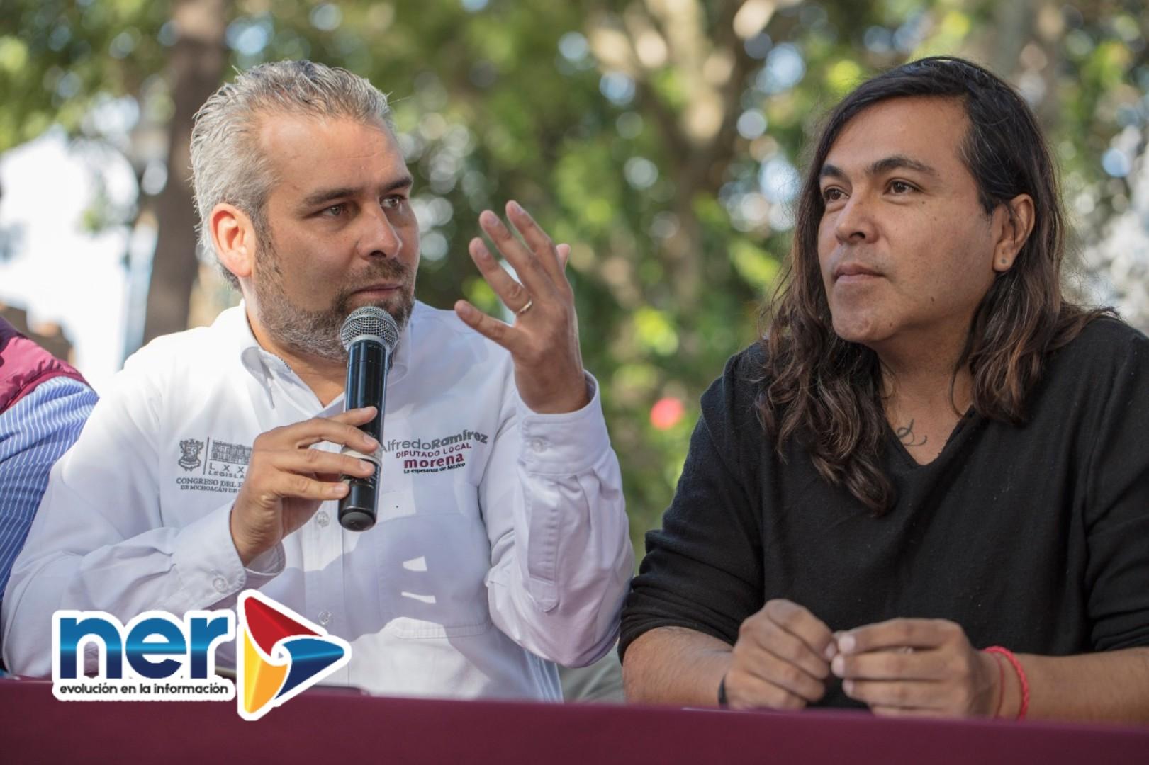 Pimentel Mendoza