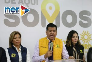 Bernardo Corona