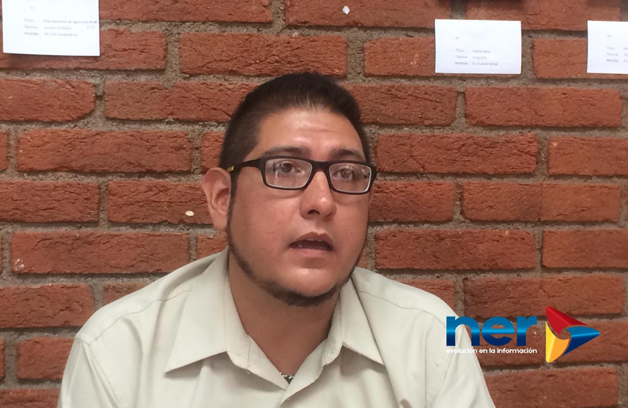 Abraham Alejandro Salazar García,