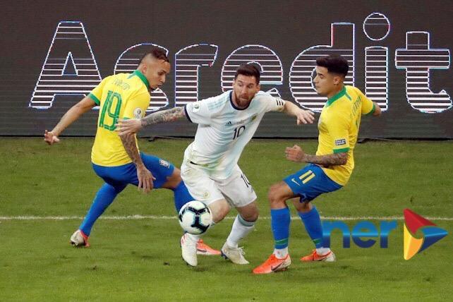 brasilcopaamerica