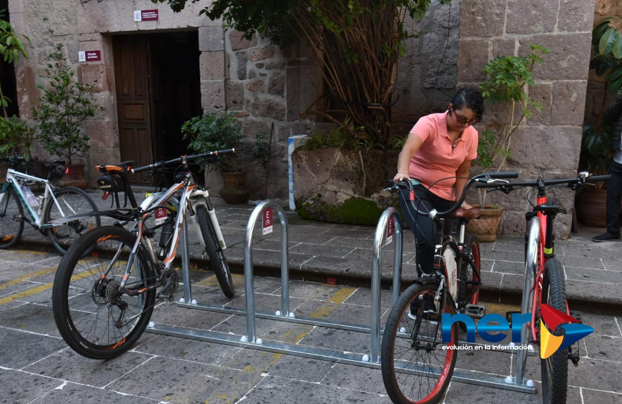 ciclopuerto4