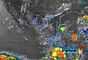 lluviasmichoacanclima