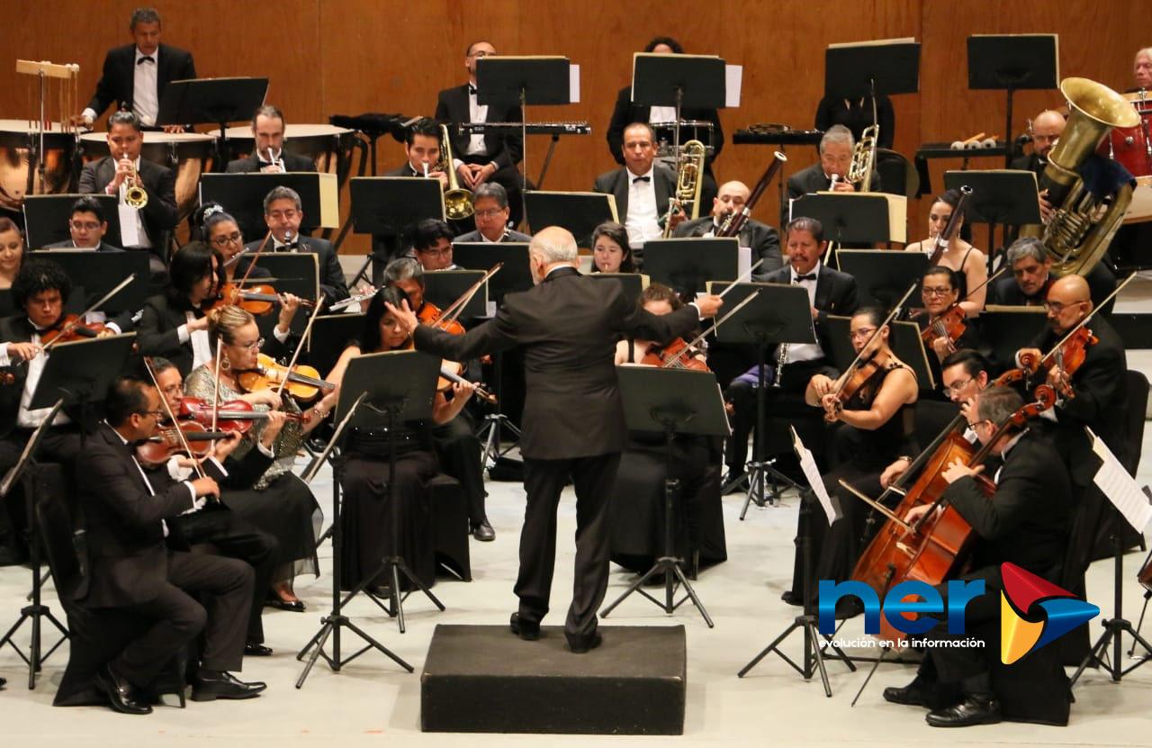 conciertosinfonica