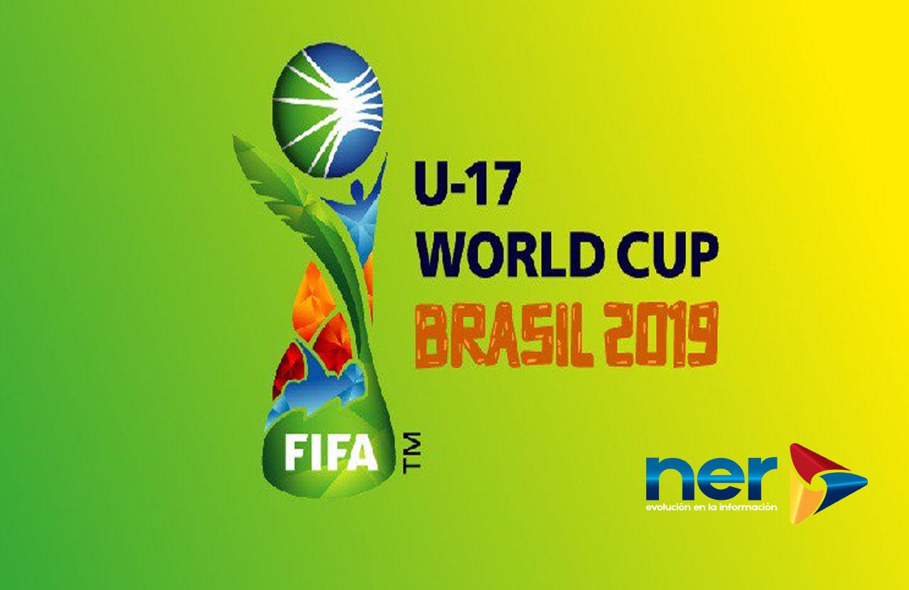copa del mundo sub17