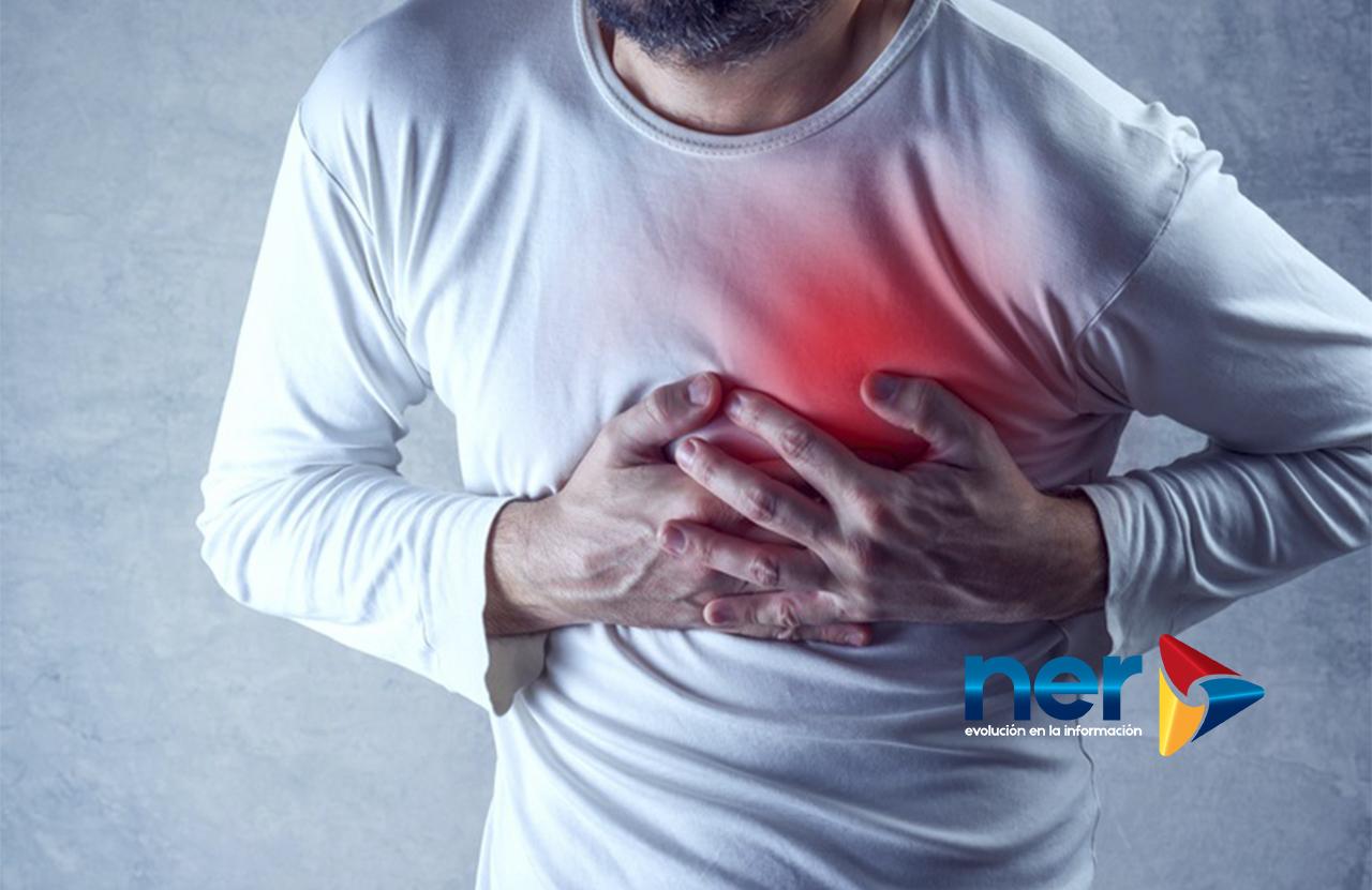 infartohombre
