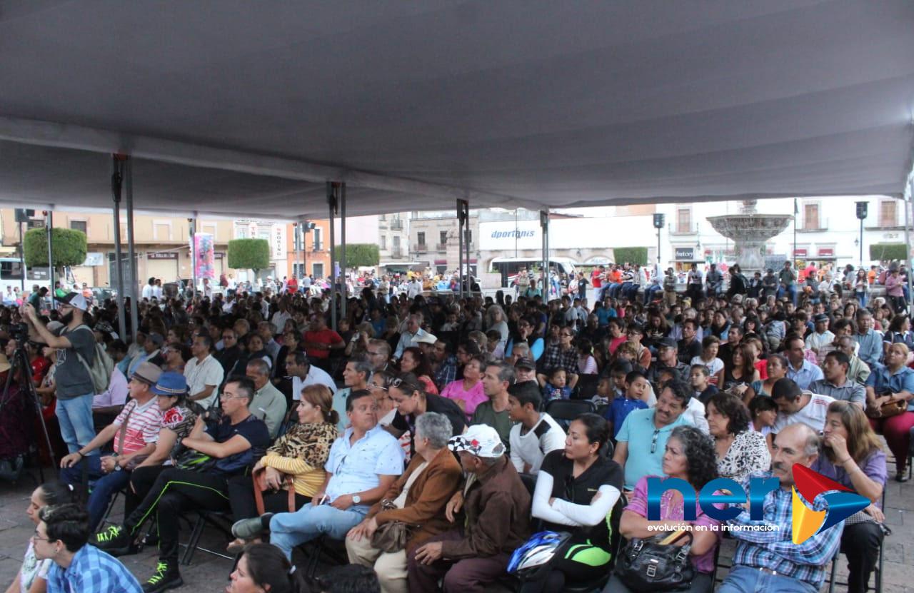 guaraguao concierto2
