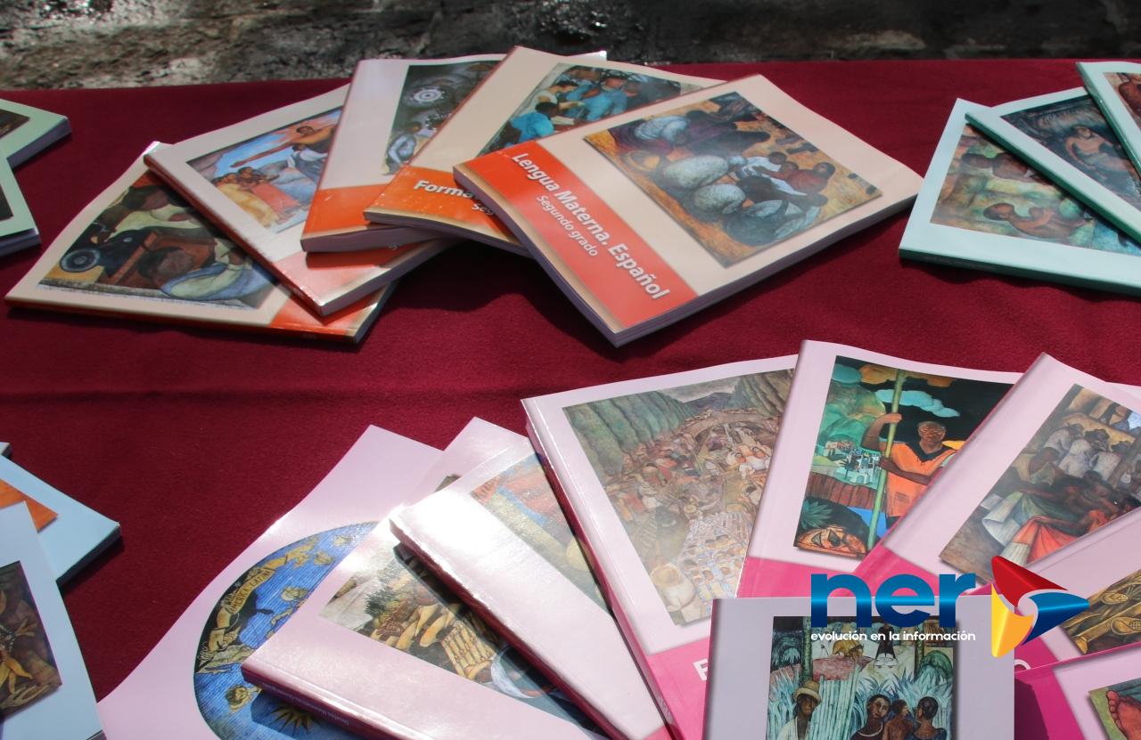 libros gratuitos2