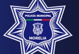 policiamunicipallogo