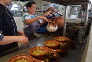 cocina icatmi